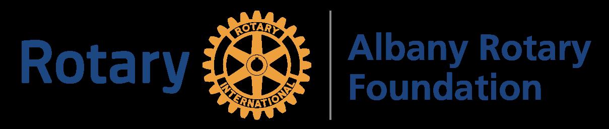 Albany Rotary Foundation